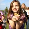 別再親親抱抱你的家禽了! CDC 提醒民眾小心沙門氏菌感染