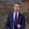 有孩子的家庭或將額外獲$500紓困金!州長 Newsom 計劃擴大 Golden State Stimulus
