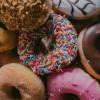 National Donut Day 🍩 免费领取甜甜圈啦!还有各式店家优惠看这边~(6/4)