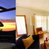 【 哇靠 Funlicius 】Joshua Tree 攻略+Airbnb 初體驗!約書亞國家公園六月民宿行