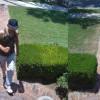 【小編爆料】居家財產安全多注意!Pasadena 包裹竊賊犯案經過全紀錄