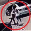 光天化日匪徒鬧市搶劫!華人女子在蒙市丁胖子廣場遭搶,監視拍下全過程!