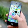 花大钱买新 iPhone?其实$50换个电池就够了