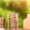 個人貸款是什麼?具體如何操作?