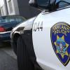加州 Oakland 庆祝 'Juneteenth' 爆发枪击 造成1死5伤