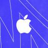 疫情趋缓 苹果要员工回公司上班引发反弹