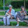 退休後哪裏安居?美國十大低消費城市推薦