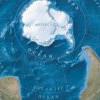 国家地理学会宣布南冰洋为第5大洋
