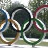 东京奥运赛事现场观众最多50% 上限1万人