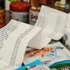 省錢更省心!27個消費習慣你千萬別做(中)
