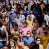 比利时专家示警 Delta 病毒正透过年轻人传播