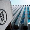 全球經濟估成長5.6% 世銀:復甦強勁但不均