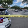 Florida 再爆槍擊案 3死含1童及嫌犯