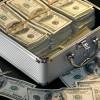 每個月投資多少錢才能變成百萬富翁?