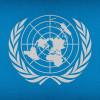 聯合國:全球童工數 20年來首次上升