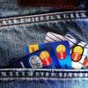 省錢更省心!27個消費習慣你千萬別做(下)