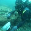 新加坡發現2艘古沉船 大量元代青花瓷重見天日