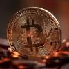 中美洲國家 El Salvador 立法 率先讓 Bitcoin 成為法定貨幣