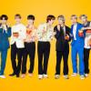 BTS 套餐印尼開賣 憂群聚至少13麥當勞暫停營業