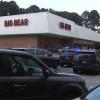规劝顾客戴口罩起争执 Georgia 州超市收银员遭枪杀
