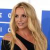Britney Spears 向法院控訴父親的監控  哭訴:我不是任何人的奴隸