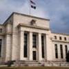 最新壓力測試結果 Fed:美大銀行能應付經濟衰退