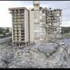 Florida 大樓倒塌增至11死 美媒爆開發商違規加蓋