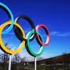 東京奧運選手守則更新 不遵守防疫規定可能遭驅逐出境