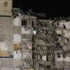 佛州濱海大樓倒塌意外 至少造成1死