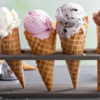 炎炎夏日~洛杉磯最好吃的冰淇淋店在哪裏?Ice Cream 13家店資訊一把抓!