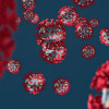 研究:曾染疫也难防变种病毒 打疫苗才是正途