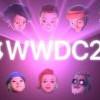 Apple WWDC 2021 开发者大会  4大系统悉数更新