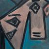畢卡索畫作失竊近10年 希臘警方逮人尋回