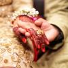 印度新娘婚禮猝死  妹妹代替與新郎完婚