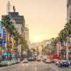 6月15日加州正式重新开放  员工戴口罩新政策稍后将进行表决