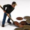 通貨膨脹是什麼?它對經濟發展和你的生活會產生怎樣的影響