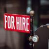 美國5月就業人口增55.9萬 失業率降至5.8%