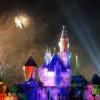 【小編直擊】萬眾矚目的 Disneyland 煙花終於回來了!WaCow 帶你領略疫情後的 Disneyland