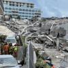 Florida 大樓倒塌近一週 死者增至18人包括2孩童