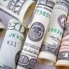 中產收入水平是多少?全美這五個城市晉身中產階級所需收入最高!