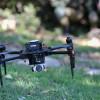 以色列無人機蜂群攻擊哈瑪斯 全球首見 AI 戰爭