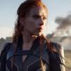 """""""蜜月期""""已過?Scarlett Johansson 正式起訴 Disney"""