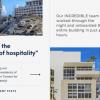 憶911撤離失住所 美商人免費供 Florida 大樓災民住宿