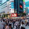 東奧開幕在即 東京新增1308例連兩天逾千例