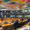 欧美应对一带一路 海外基建计划与政策纷纷出台
