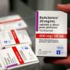 降低 COVID-19 死亡風險 WHO 建議兩款關節炎藥物