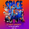 詹皇領演 Space Jam: A New Legacy 用籃球再續傳奇(7/16)
