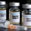 拜登:美今秋應會正式核准COVID-19疫苗上市