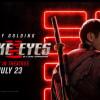 Snake Eyes: G.I. Joe Origins 特種部隊三部曲又一力作 帶你走進忍者世界 (7/23)