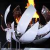 東京奧運開幕式轉播 在美收視率創33年新低